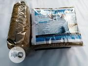 Affordable Mattress Protector For Sale | Manufacturing Services for sale in Enugu State, Nsukka