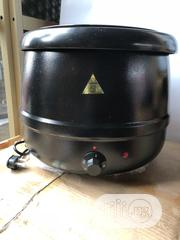 Electric Soup Warmer | Restaurant & Catering Equipment for sale in Lagos State, Lagos Mainland