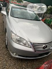 Lexus ES 2012 350 | Cars for sale in Abuja (FCT) State, Wuse 2