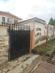 A Gangatic Building Comprised Of Twin Duplex With 2bedroom As BQ G R A   Houses & Apartments For Sale for sale in Kwara State, Ilorin South