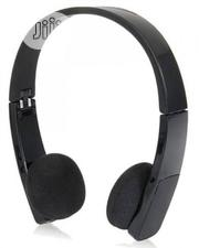 iPhone Bluetooth Headset H610 | Audio & Music Equipment for sale in Lagos State, Ikeja