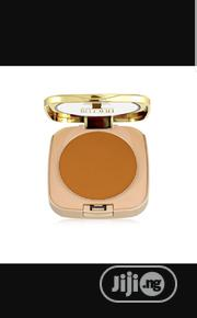 Milani Mineral Compact Powder | Makeup for sale in Lagos State, Ajah