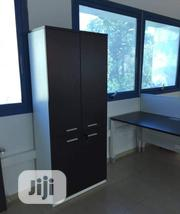 Quality Wardrobe | Furniture for sale in Lagos State, Ikeja