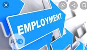 Administrative | Clerical & Administrative Jobs for sale in Cross River State, Calabar