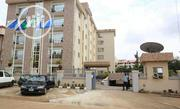 Standard Hotel With 72 Rooms on 1802sqm of Land at Garki Abuja. | Commercial Property For Sale for sale in Lagos State, Lagos Island