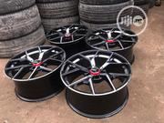 18 Inch Alloy Wheel For Benz | Vehicle Parts & Accessories for sale in Abuja (FCT) State, Central Business District
