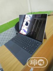 Microsoft Surface Pro 4 256 GB White | Tablets for sale in Abuja (FCT) State, Garki I