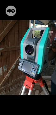 Total Station | Manufacturing Equipment for sale in Lagos State, Ojo