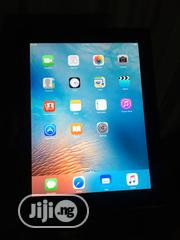 Apple iPad 3 Wi-Fi + Cellular 64 GB Black | Tablets for sale in Abuja (FCT) State, Wuye