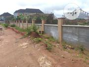 10 Plots Of Commercial Land With C Of O At New Owerri | Land & Plots For Sale for sale in Imo State, Owerri