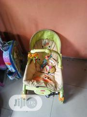 Fisher Price Baby Rocker | Babies & Kids Accessories for sale in Rivers State, Port-Harcourt