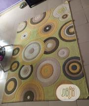 7 by 5ft Center Rug | Home Accessories for sale in Lagos State, Alimosho