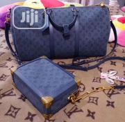 Louis Vuitton Bag Available as Seen Order Yours Now | Bags for sale in Lagos State, Lagos Island