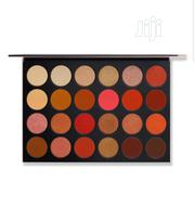 Morphe 24G Grand Glam Eyeshadow Palette | Makeup for sale in Lagos State, Ajah