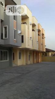 7Nos Of 5bedroom Terrace Duplex at Adeniyi Jones Avenue, Ikeja To Let. | Houses & Apartments For Rent for sale in Lagos State, Ikeja