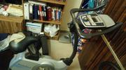 Nordic Track GX 3.0 Exercise Bike | Fitness & Personal Training Services for sale in Lagos State, Lekki Phase 1