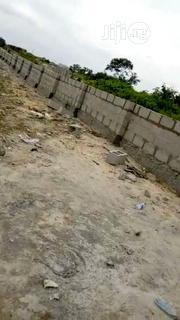 Land for Sale (Prime Gardens Arepo) | Land & Plots For Sale for sale in Lagos State, Ajah
