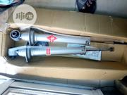 Back Kyb Gas Shock Absorber Is250 Back | Vehicle Parts & Accessories for sale in Lagos State, Mushin