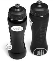 Customize Water Bottle | Manufacturing Services for sale in Lagos State, Victoria Island