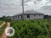 Farm Along Oke Oyin With Some Structures Well Fenced and Functioning | Commercial Property For Sale for sale in Kwara State, Ilorin South