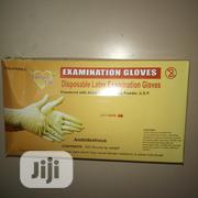 Surgical Hand Gloves | Medical Equipment for sale in Lagos State, Lagos Island