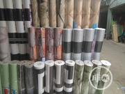 Colourful And Beautifully Designed Wall Paper | Home Accessories for sale in Lagos State, Isolo