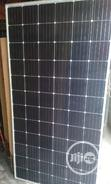High Quality Flames' 250 Watts Solar Panel For Sale | Solar Energy for sale in Benin City, Edo State, Nigeria