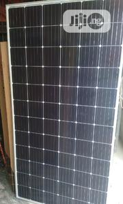 High Quality Flames' 250 Watts Solar Panel For Sale | Solar Energy for sale in Edo State, Benin City