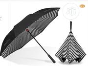 Branded Umbrella | Manufacturing Services for sale in Lagos State, Victoria Island