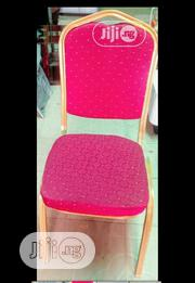 Church/Banquet Chairs | Furniture for sale in Delta State, Warri South-West