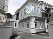 5 Bedroom Detached Duplex With Swimming Pool   Houses & Apartments For Sale for sale in Lagos State, Lekki Phase 2