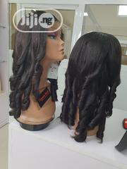 Promo Price N125,000 | Hair Beauty for sale in Lagos State, Ajah