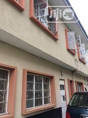 2bedroom Flat for Rent at Bariga. | Houses & Apartments For Rent for sale in Lagos State, Shomolu