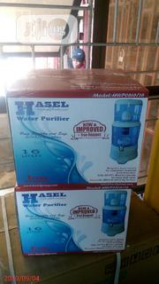 Water Purifier | Meals & Drinks for sale in Akwa Ibom State, Eket