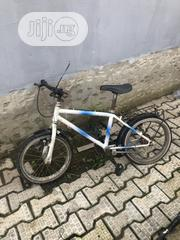 Used Bicycle | Toys for sale in Abuja (FCT) State, Wuse