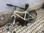 Used Bicycle for Kids | Toys for sale in Abuja (FCT) State, Wuse