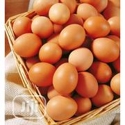 Fresh Jumbo Eggs | Meals & Drinks for sale in Abuja (FCT) State, Central Business District