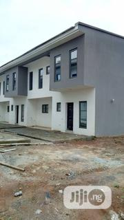 Sunnyvale Kabusa Garden | Houses & Apartments For Sale for sale in Abuja (FCT) State, Kabusa