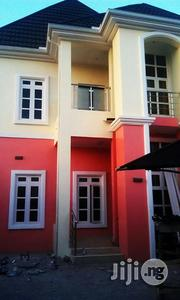 A Very Strong Window | Windows for sale in Lagos State, Ajah