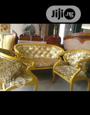 5 Seaters Relaxing Chair   Furniture for sale in Lagos State, Lekki Phase 1