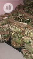 Fertility Boost With Aju Mbaise Herbs Awoyaya Lekki | Feeds, Supplements & Seeds for sale in Ajah, Lagos State, Nigeria