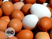 Poultry Fresh Eggs | Meals & Drinks for sale in Rivers State, Port-Harcourt