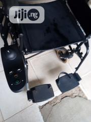 Wheelchair Electronic Automatic Device | Medical Equipment for sale in Kwara State, Ilorin West