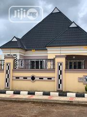 Clean Newly House | Houses & Apartments For Sale for sale in Ondo State, Akure South
