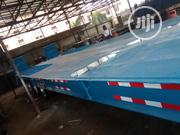 Lowbed For Sale | Trucks & Trailers for sale in Rivers State, Port-Harcourt