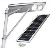 40watts All In One Solar Street Light | Solar Energy for sale in Lagos State, Ojo