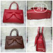 Lovely Quality Susen Bags | Bags for sale in Abuja (FCT) State, Garki 2