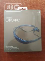Samsung Level U | Accessories for Mobile Phones & Tablets for sale in Lagos State, Ikeja