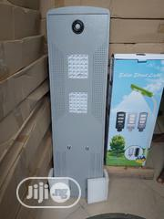 30watts All In One Solar Street Lights | Solar Energy for sale in Lagos State, Ojo