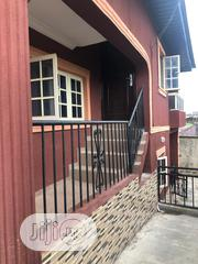 Two Bedroom Flat at Oriola, Behind Ara Hall, Ibafo   Houses & Apartments For Rent for sale in Ogun State, Obafemi-Owode